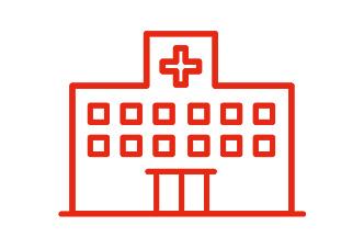 診療報酬早期受取オンラインサービス